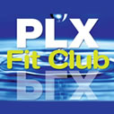 PLX Fit Club